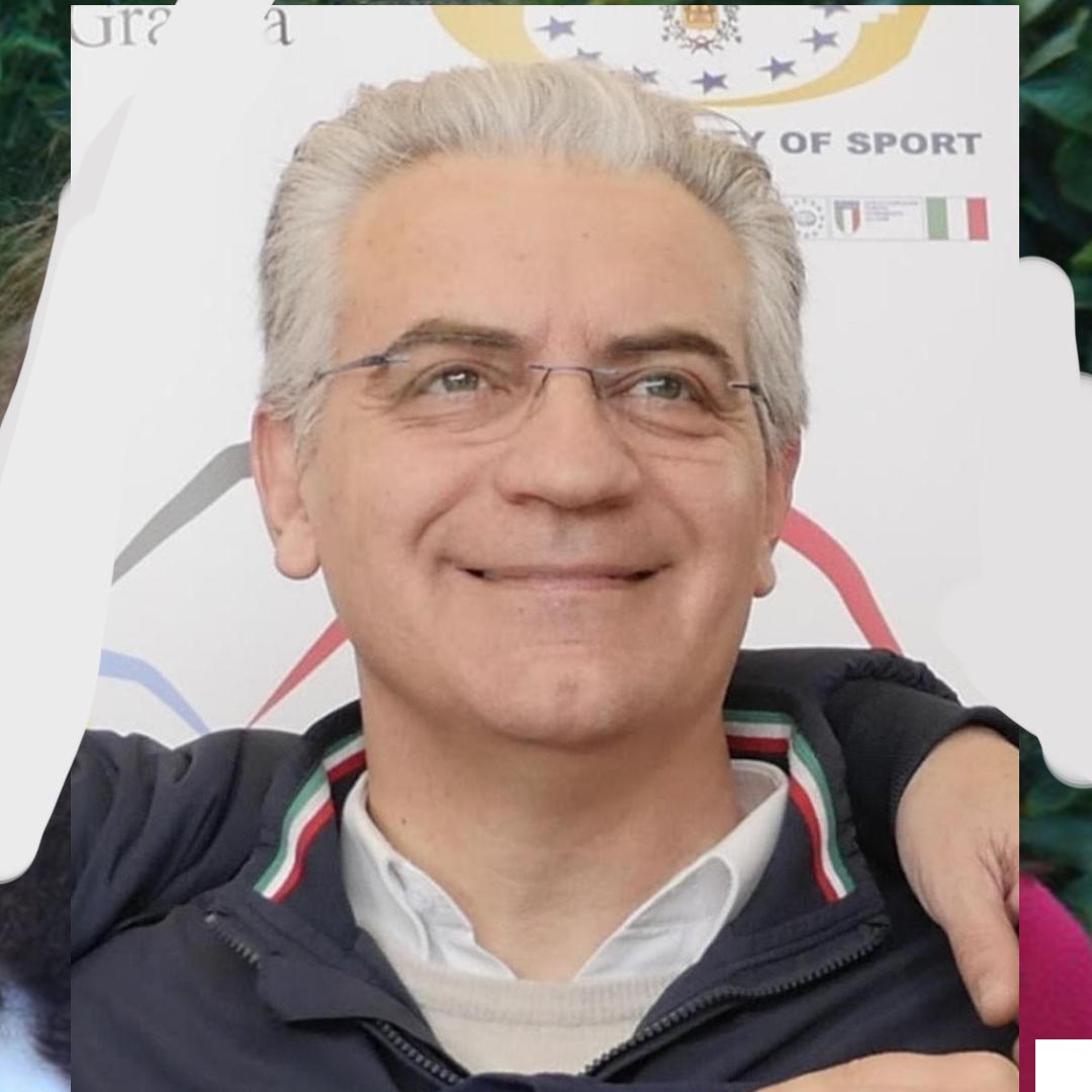 Carlo Da Campo