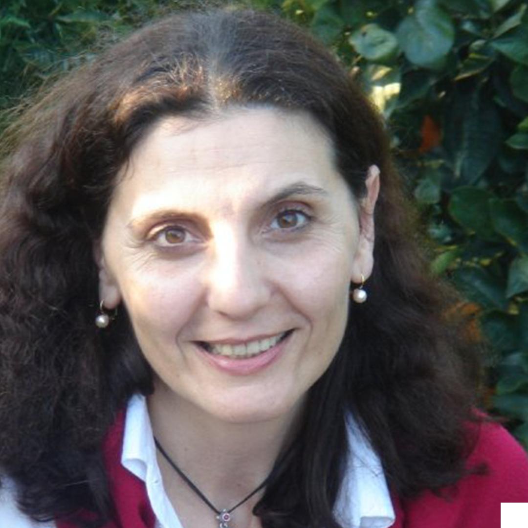 Claudia Borsato