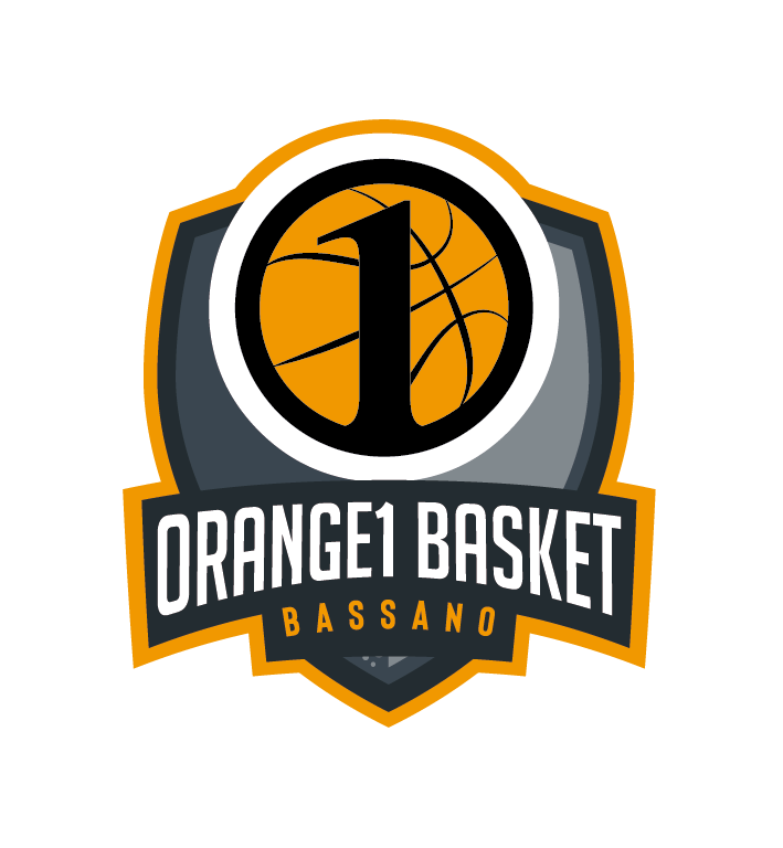 Orange1 Basket Bassano