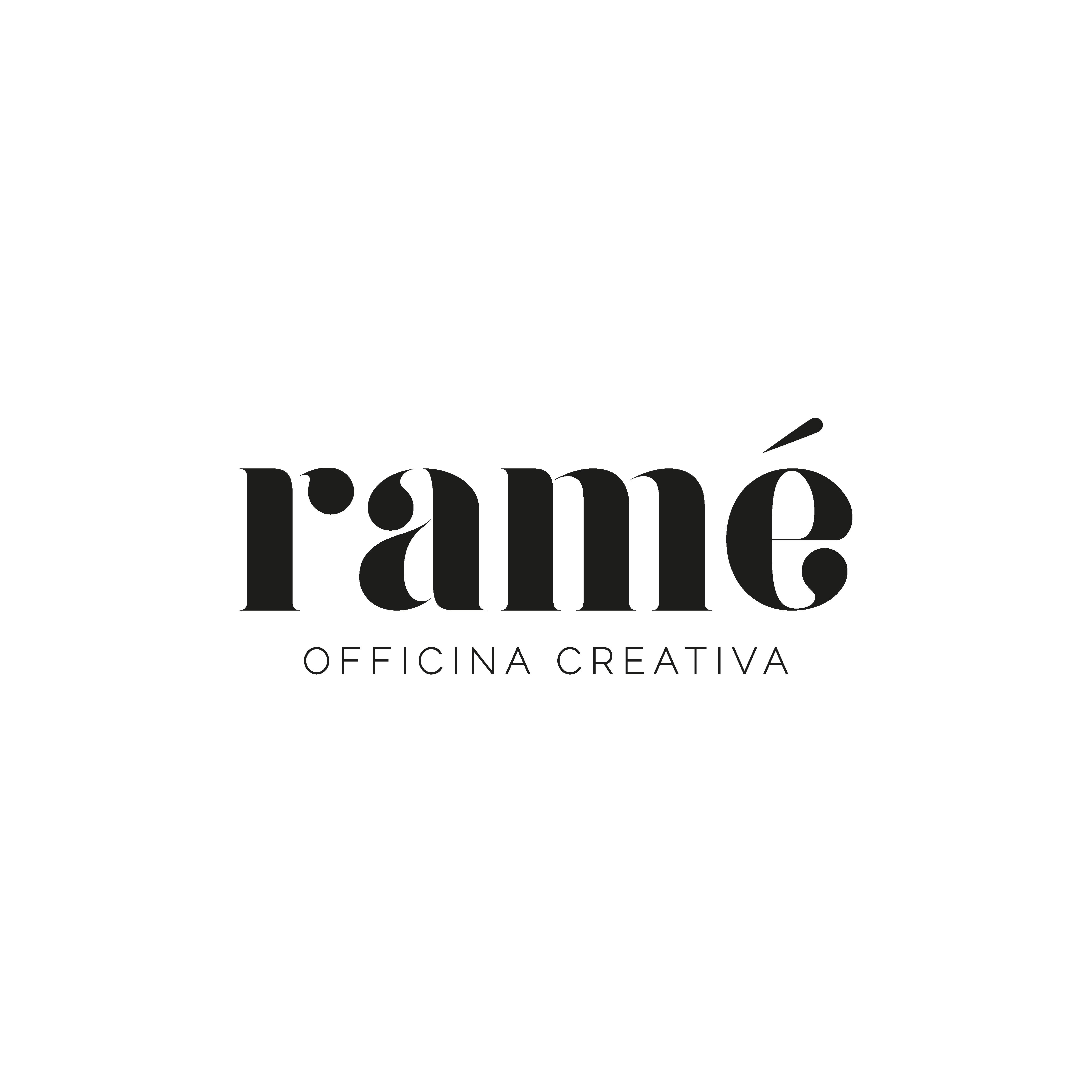 Ramé Design